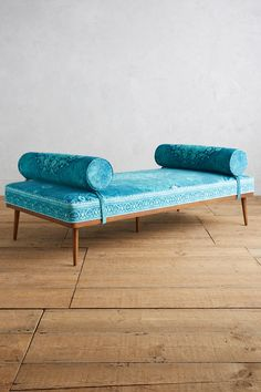 { Rug-Printed Darcy Daybed } x-d