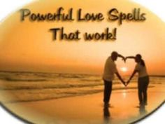 Lost Love Spells Caster United Kingdom,London,Liverpool,Manchester +2778...