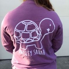 9cfbd19da Plum Paisley Sarah Shirt Listed as Vineyard Vines to promote this new  company which I am