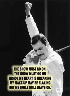 25 This Is Who We Are Free Ideas Freddie Mercury Queen Freddie Mercury Mercury