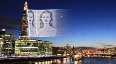 Digital Outdoor Advertising- How new technologies are transforming outdoor advertising.