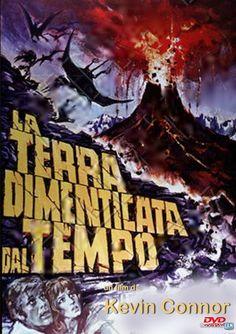 La terra dimenticata dal tempo Streaming/Download (1975) HD/ITA Gratis   Guardarefilm: http://www.guardarefilm.biz/streaming-film/11704-la-terra-dimenticata-dal-tempo-1975.html