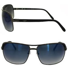 28 best Police Sunglasses images on Pinterest   Coding, Free ... 6c4969a101