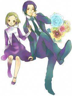 Lenore the Cute Little Dead Girl anime