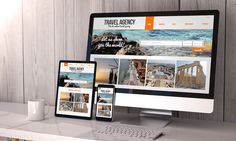 Why your client needs a responsive website — not an app Here's why http://bit.ly/2zRmPA8 Get your FREE quotation, consult with us now! www.perthwebsitedesigners.com