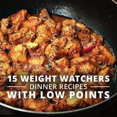Weight Watchers Dinner Recipes with Low Points These dinner recipes for weight watchers are packed with flavor and have low points.These dinner recipes for weight watchers are packed with flavor and have low points. Skinny Recipes, Ww Recipes, Healthy Recipes, Tofu Recipes, Mexican Recipes, Lunch Recipes, Recipes Dinner, Vegemite Recipes, Recipies