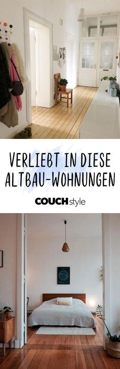 die 42 besten bilder von altbau sch tze in 2019 design interiors home decor und tall ceilings. Black Bedroom Furniture Sets. Home Design Ideas