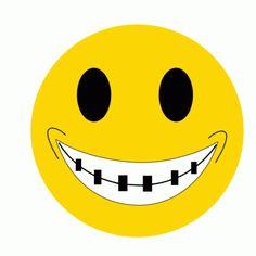 smiley face | smiley face!!!!!