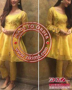 Reach Us @ M/Whats App/Viber : 91 8284-833-733 Website : www.zikimo.com #allthingbridal #indianfashion #wedding #bride #style #fashion #designer #glamour #makeup #beauty #picoftheday #happy #igers #me #love #instamood http://ift.tt/2u78dWj - http://ift.tt/1HQJd81