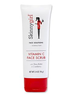 #BethennyFrankel's Skinnygirl Skin and Body Care http://news.instyle.com/photo-gallery/?postgallery=105814#2
