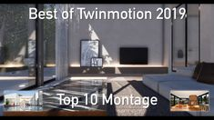 8 Best Twinmotion images in 2016   Teaser