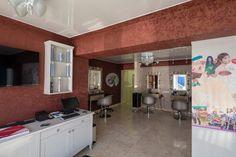 Studio, Kitchen Cabinets, Random, Modern, Home Decor, Trendy Tree, Decoration Home, Room Decor, Cabinets