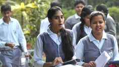 Class 10 CBSE board exams mandatory from 2018, to include third language paper too