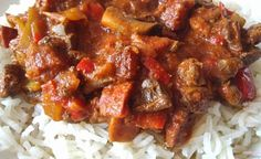 Indeed, this recipe is unbeatable. - Indeed, this recipe is unbeatable. Chicken Livers, Chicken Wings, Raw Materials, Meatloaf, Onion, Beef, Healthy Recipes, Ethnic Recipes, Food