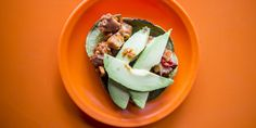 New York City's La Esquina - La Esquina Travels Back to Mexico City After 10 Years