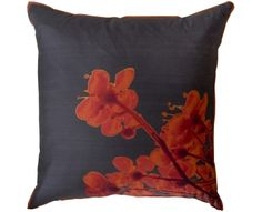 Scarlet Scatter Throw Pillows, Weylandts, Pillows, Home
