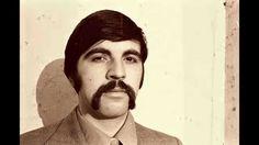 FLORIN TUDOSE in anul 1971  , VIITORUL PROF UNIV  DR PSIHIATRU , STUDENT... Romani, Student
