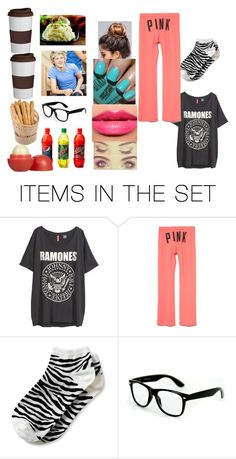 """Lazy Day With Niall For Jayalyne"" by perrie-edwards-official-lm ❤ liked on Polyvore featuring art"