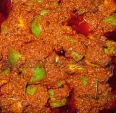 AVAKAYA(mango) pickle is the king of pickels and mouth watering pickle which add flovaur to your food This is one kind of mango pickle in which pickle is made along with inner part of mango INGREDIENTS: Raw mango pieces,iodised salt,red chilli powder,sesame oil,fenugreek seeds powder(methi powder),asafoetida NOTE: WE USE NO PRESERVATIVES,ADDITIVES #craftsofindia #indianhandicrafts #madeinindia #craftsbazaar #artsandcrafts #handmade