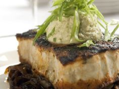 Swordfish is one of my favorite types of fish to eat. I typically eat ...