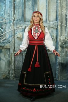 Beltestakk Bohemian, Victorian, Dresses, Collections, Style, Fashion, Gowns, Moda, La Mode