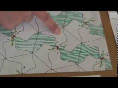 YouTube Arts And Crafts, Youtube, Diy Tutorial, Dots, Art And Craft, Youtubers, Youtube Movies, Art Crafts, Crafting