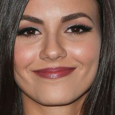 "10/02/2015 - Victoria Justice - 13th Annual Teen Vogue ""Young Hollywood"" Issue Launch Party with Emporio Armani - Arrivals - Armani - Los Angeles, CA, USA - Keywords: Vertical, People, Social Issues, California, City Of Los Angeles, California, Person, Teenager, Vogue, Photography, Launch Event, Arts Culture and Entertainment, Attending, Celebrities, Annual Event, Celebrity Orientation: Portrait Face Count: 1 - False - Photo Credit: PRPhotos.com - Contact (1-866-551-7827) - Portrait Face…"