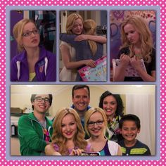 Liv and Maddie. When liv and maddie hug think about that your hugging yourself!