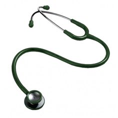 7Careeruniforms offers best prices for #spectrum and #littman stethoscopes. Buy now  #stethoscopes #littman #spectrum #careeruniforms