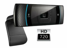 Logitech TV Cam for Skype $125.98