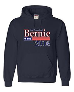 Bernie Sanders Ugly Christmas Sweaters – Ugly Sweaters By City