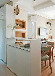 Resultado de imagen para moveis compactos para pequenos apartamentos