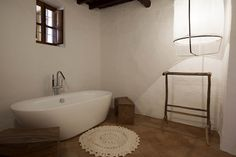 Villa Can Palerm- Ibiza, Spain Set high in the... | Luxury Accommodations