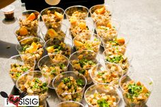 Filipino Finger Food Recipes