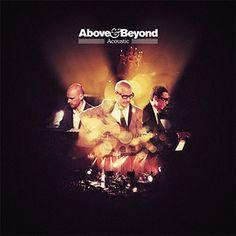 Acoustic  (album).