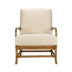 Ava Lounge Chair - Nutmeg | Club | Seating | Selamat Designs | Interior Design Ideas