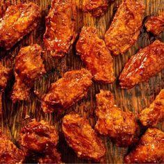 Wings. Wings. Wings. Wings. Wings. Wings. From @captainslounge  http://ift.tt/2kRc9tb #yyc #calgary #yyceats #yycfood #foodyyc #yycfoodie #eatdrinkplayyyc #captureyyc #foodies #foodporn #gastropostyyc #403photogang #calgaryfood #sharecalgary #socalitycalgary #instagood #picoftheday