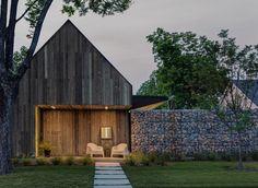 Galería de Casa Linder / Buchanan Architecture - 6