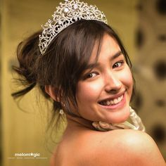 Dolce Amore photoshoot Prettiest Celebrities, Beautiful Celebrities, Lisa Soberano, Prity Girl, Bollywood Actress Hot, Girls World, Cute Faces, Beautiful Smile, Celebrity Crush