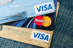 Visa and MasterCard Stop Servicing Several Russian Banks #CreditCardNews #CreditCardProcessing