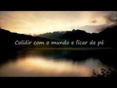 Colisão - Anderson Freire - YouTube