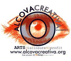 ALCOVA2015 pittogramma