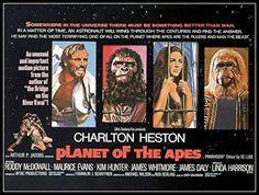 Planet of the Apes Fridge Magnet 6x8 Charlton Heston Movi... https://www.amazon.com/dp/B00RK9TFRS/ref=cm_sw_r_pi_dp_x_n07.zbE71RZQJ