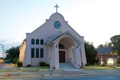 pentecostal of fort worth