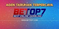 72 Panduan Cara Bermain Taruhan Mix Parlay Bettop7 Ideas Online Gambling Mixing Agen