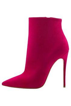 Bordello tempt 27 Spectator 2 Tone Victorian Platform Heels Pumps Women Shoes | eBay