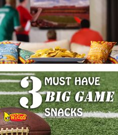 Get your table ready for one of the biggest days in football! It's days away from the Big Game in Miami! Do you have your menu ready for big plays and big Sausage Dip, Spicy Sausage, Game Recipes, Snack Recipes, Flavored Popcorn, Game Day Snacks, Game Quotes, Games For Teens, Big Game