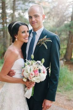 Using Nikon 50mm f/1.8 G lens for weddings- great article.