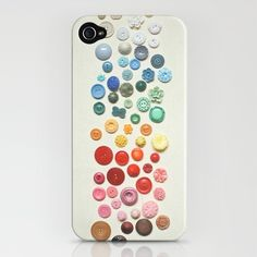 I NEED this for my 4s, there is no want, only an absolute need.