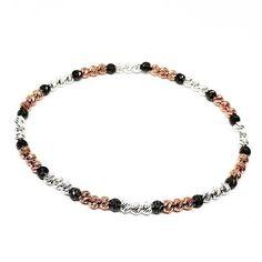 Bijuteriile Dinuzete Agate, Beaded Bracelets, Jewelry, Bead, Jewlery, Jewerly, Pearl Bracelets, Schmuck, Agates